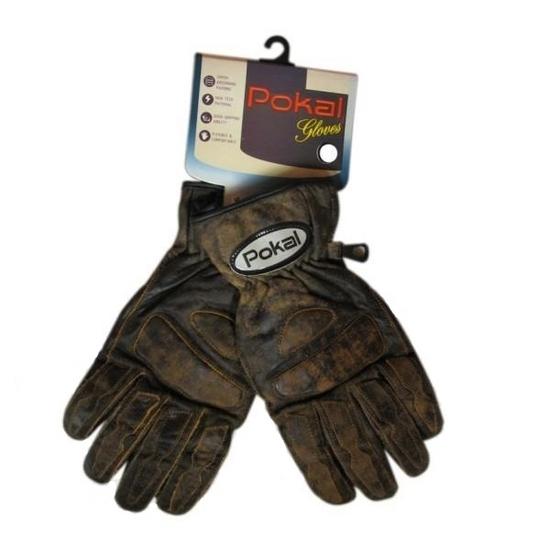 handschoenenretroleer