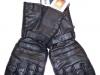 handschoenenleer
